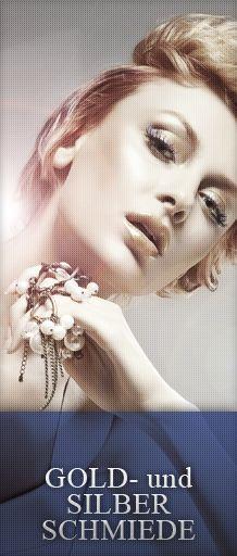 Salzburg, Daenerys Targaryen, Game Of Thrones Characters, Movie Posters, Career, Film Poster, Billboard, Film Posters