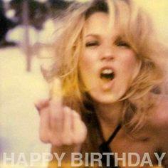 HappyBday
