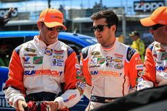 Shots of the Race: Elliott at Watkins Glen | Hendrick Motorsports