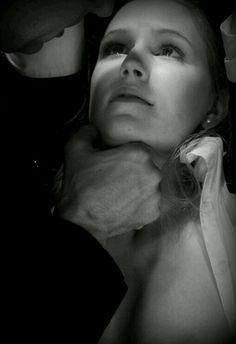 Possedeva uno strano fascino che seduceva in modo lento ma inesorabile.