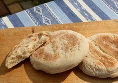 Camembert Cheese, Bread, Brot, Baking, Breads, Buns