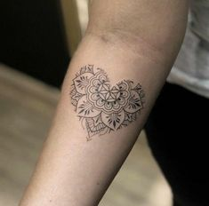 with all my heart tattoo tatoo * with all my heart tattoo Form Tattoo, Nape Tattoo, Piercing Tattoo, Leg Tattoos, Body Art Tattoos, Girl Tattoos, Sleeve Tattoos, Piercings, Tatoos