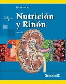 Riella:nutrici—n y ri-—n ed Editorial, Html, Products, Medicine, Massage, Health Foods, Home, Gadget
