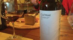 I vini di cantina Garonne, Val D'Ossola