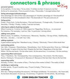 16d8e34ad07e61315307ae1e20533673--english-lessons-english-class.jpg (736×828)