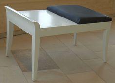 Anton Hösch by höschdesign Anton, Dining Bench, Table, Furniture, Home Decor, Nice Asses, Homemade Home Decor, Table Bench, Mesas