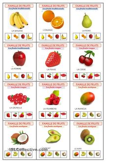 To Learn French Ideas French Tenses, Oral Motor Activities, French Numbers, French Alphabet, Speech Therapy Games, Gout Remedies, French Worksheets, French Classroom, French Resources