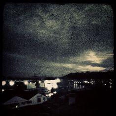 #longexposure #night
