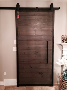 Home Decoration For Wedding Zen Interiors, Interior Sliding Barn Doors, Types Of Wood, Steel Frame, Tall Cabinet Storage, Garage Doors, Outdoor Decor, Modern, House