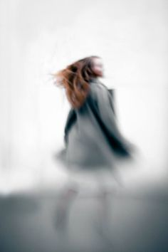 Original Art Photo/Color Photography, measuring: 50W x 75H x 0D cm, by: Larisa Siverina (Russia). Styles: Abstract, Abstract Expressionism, Photorealism. Subject: People. Keywords: Fashion, Model, Circle, Young, Woman, Blur. This Photo/Color Photography is one of a kind and once sold will no longer be available to purchase. Buy art at Saatchi Art. Movement Photography, People Photography, Color Photography, Creative Photography, Portrait Photography, Fashion Photography, Multiple Exposure, Photorealism, Photo Colour