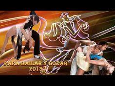 Salsa,Cumbia,Guaracha Y Algo Mas 2013 - YouTube