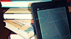 Samsung hace alianza con librerías Gandhi en México - IDbloggerm  http://idbloggerm.blogspot.mx/2014/04/samsung-hace-alianza-con-librerias.html