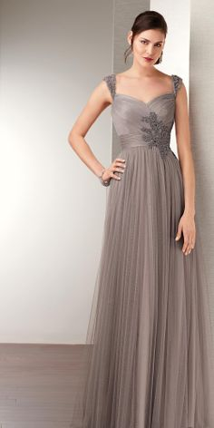 MOB Dresses by Alyce 29550  Tulle and Lace!   No Return/Exchange on Sale Dresses