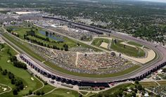Indianapolis Motor Speedway, Indianapolis IN, Get your tickets for all races at IMS here!