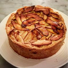 jpspastryFall is all about apples, pumpkin and sweet potatoes  JP's Pastry makes amazing items with our gluten free blends.  Here is one of JP'S favorites. The most amazing apple dessert ever!  http://www.jpspastry.com/