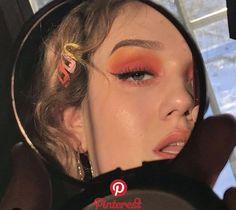 Eye makeup art glow 43 ideas for 2019 Eye Makeup, Makeup Art, Beauty Makeup, Hair Beauty, Prom Makeup, Makeup Goals, Makeup Inspo, Makeup Inspiration, Makeup Tips