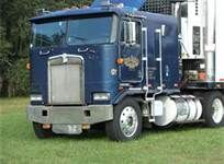 Kenworth Show Trucks - Bing Images