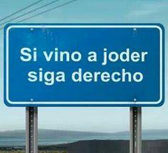 Y no voltee para atras #spanish #compartirvideos #humor #imagenesdivertidas