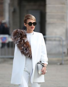 70+ ways to dress like an Italian girl