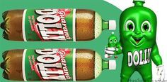 Dolly Guaraná Beverages, Drinks, Interesting Stuff, Coca Cola, Pasta, Humor, Access Control, Root Beer, Drinking