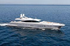 2014 OVERMARINE - MANGUSTA 165 E Power Boat For Sale - www.yachtworld.com