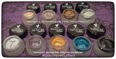 My Week in Younique Archives - Younique by Thea
