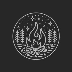 Busy first week back at work with some exciting projects in the works. Here's one from before Christmas for now!  #graphicdesign #design #art #artwork #drawing #handdrawn #slowroastedco #illustration