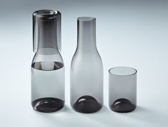 """carre-blanc:Two Create, """"Punt Carafe""""."""