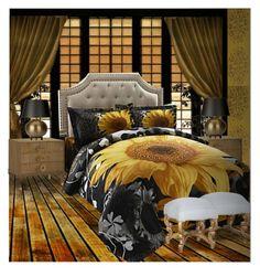 35 Best Sunflower Room Images