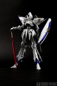FSS ENGAGE SR1 Nagano, Gundam Model, Five Star, Robotics, Dune, Stars, Robots, Robot, Sterne