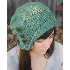 e003e53fb6e Cat   Dog Beanies   Hats pattern by Rian Anderson