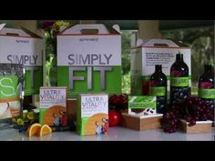 Ready to look & feel great for the holidays?! Introducing Simply FIT. http://www.symmetrydirect.com/wconnect/wc.dll?jws~productx~kschreiber~NS710