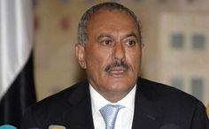 الحكومة اليمنية تنفى مزاعم سحب الرئيس السابق لحسابات نفطية | موقع يمنات الإخباري