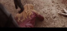 Video to GIF converter. Upload AVI, MOV, WEBM, FLV and other video files up to and create animated GIF images. Elizabeth Turner, Elizabeth Olsen, Wanda And Vision, Tyler Johnson, Create Animation, Evan Peters, Aesthetic Grunge, Scarlet Witch, Michael Fassbender
