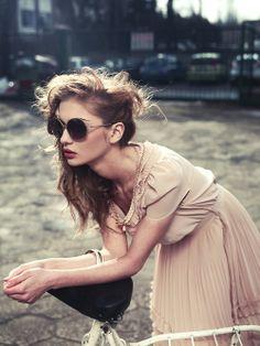 Whitney-Port-Shares-Nude-Tone-Style-Inspiration