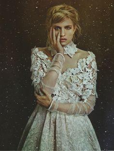 Brides Magazine Mar/Apr 2013