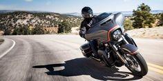 Harley-Davidson CVO 2018, las Harley más potentes y exclusivas - http://tuningcars.cf/2017/08/31/harley-davidson-cvo-2018-las-harley-mas-potentes-y-exclusivas/ #carrostuning #autostuning #tunning #carstuning #carros #autos #autosenvenenados #carrosmodificados ##carrostransformados #audi #mercedes #astonmartin #BMW #porshe #subaru #ford