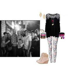 R5 Style