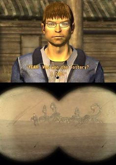 Something is. Fallout new vegas porn gifs apologise, but