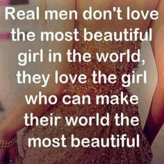 54 Best Real Men Images Thinking About You Quote Life Quotes To