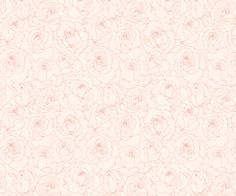 Backgrounds | Temas para tumblr | Page 12