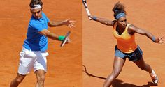 Hamburg, Bogota, Båstad, Bad Gastein: ATP & WTA Results - Thursday, July 18 - http://www.tennisfrontier.com/news/atp-tennis/hamburg-bogota-bastad-bad-gastein-atp-wta-results-thursday-july-18/