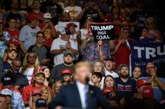 New top story from Time: Justin WorlandPresident Trump Made a Confusing Reference to Clean Coal. Heres What He Probably Meant http://time.com/4912730/donald-trump-clean-coal-phoenix/| Visit http://www.omnipopmag.com/main For More!!! #Omnipop #Omnipopmag