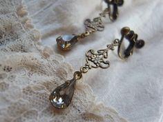 handmade   accessory   crafts   beads   earring