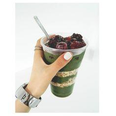 it tastes like heaven  - august.jpg's photo on Instagram - Pixsta PC App