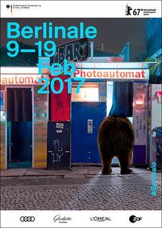 Cartel Berlinale 2017