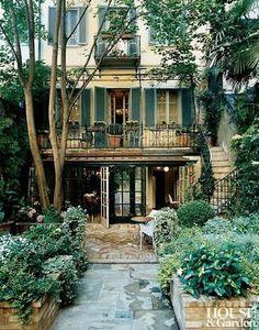 Photo   Vintage Home   Bloglovin'