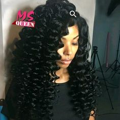 Find More Synthetic Wigs Information about Cheap Synthetic Hair Wig Black Color Synthetic Brazlian Loose Kinky Curly Wig Glueless Synthetic Lace Front Wigs For Black Women,High Quality wig caps for wig making,China wigs european Suppliers, Cheap wig form from Hair Fantasy Store on Aliexpress.com