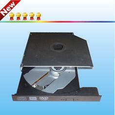 Newstyle best prices SATA Internal DVD burner/DVD RW for desktop #Best_Laptop, #For_Writers