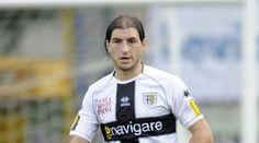 Gabriel Paletta er klar til at forlade Parma!